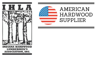 American Hardwood Supplier