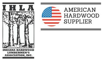 American Hardwood Supplier