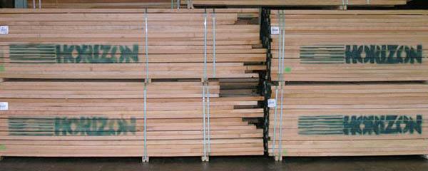 Schnittholz Pakete